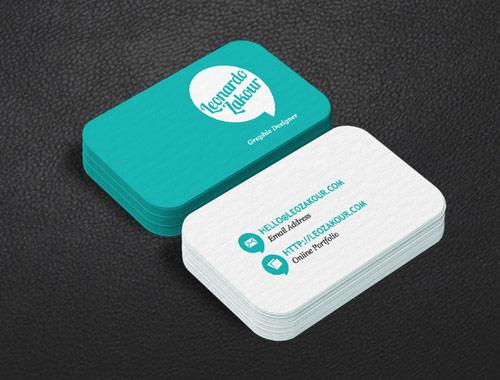 Business card inspiration showme design business card inspiration colourmoves