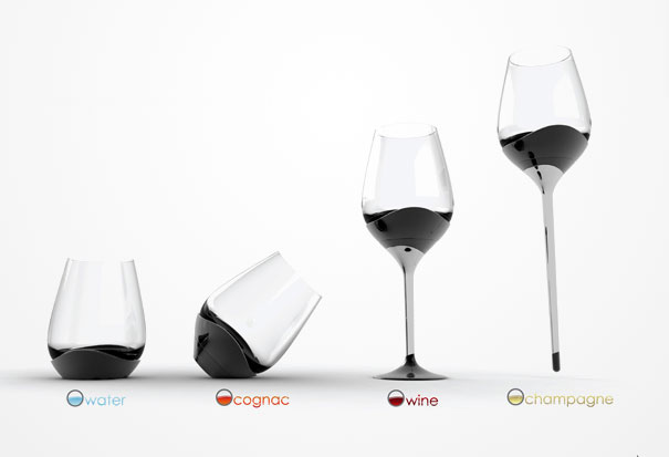 cool gift ideas for wine lovers showme design