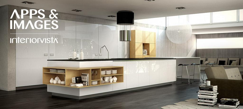 Show me kitchen designs kitchen island designs showme for Show me kitchen designs