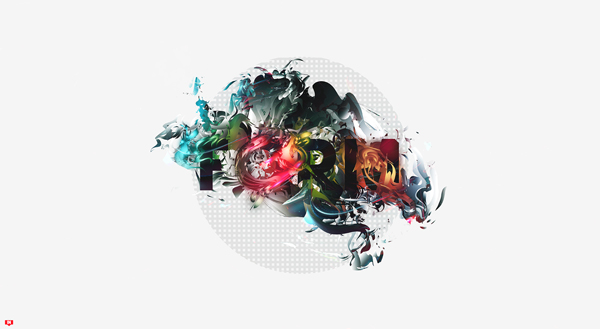 MA Graphic Communication Design  UAL  artsacuk