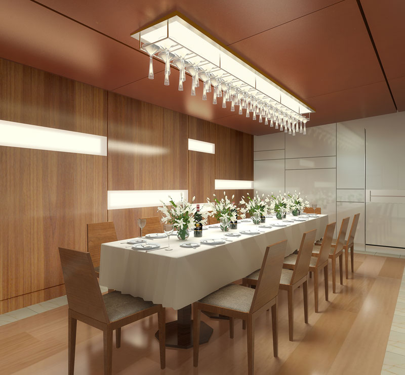 Architectural visualisation interiors showme design for Architectural interior rendering
