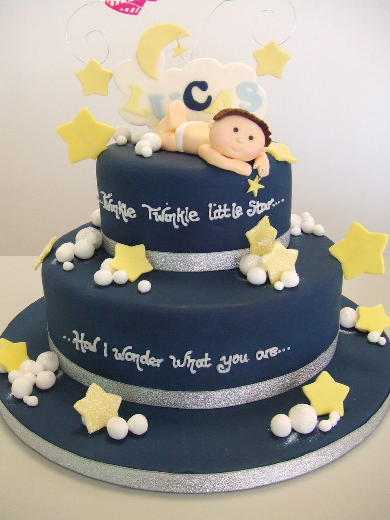 Creative Cake Designs showme design