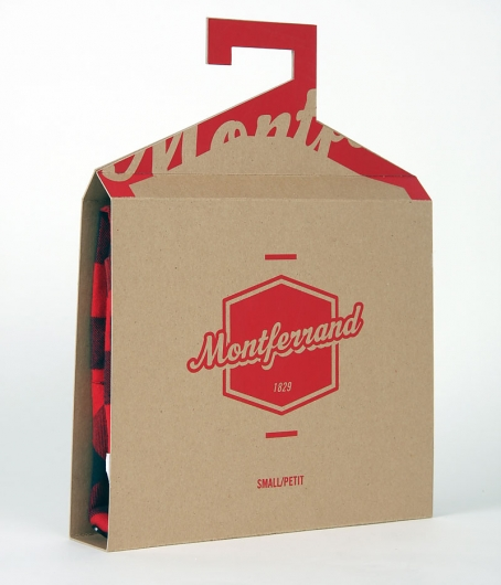 Packaging inspiration showme design for Bags for t shirt packaging