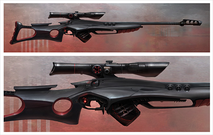 http://showmedesign.s3.amazonaws.com/wp-content/uploads/2012/06/Weapon-Concept-Art-Cliff-Childs.jpg