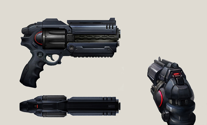 http://showmedesign.s3.amazonaws.com/wp-content/uploads/2012/06/Weapon-Concept-Art-Jos-Kao.jpg