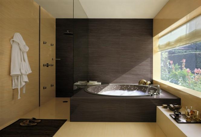 Bathroom inspiration showme design for Show me bathroom designs