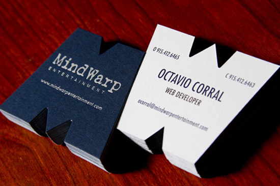 Business card inspiration showme design recent items reheart Images