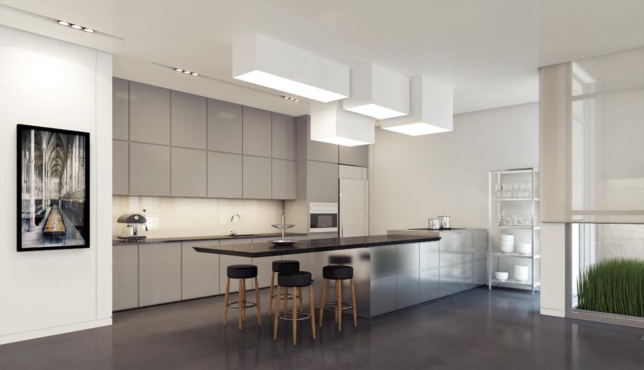 Interior design inspiration showme design for Show me kitchen designs