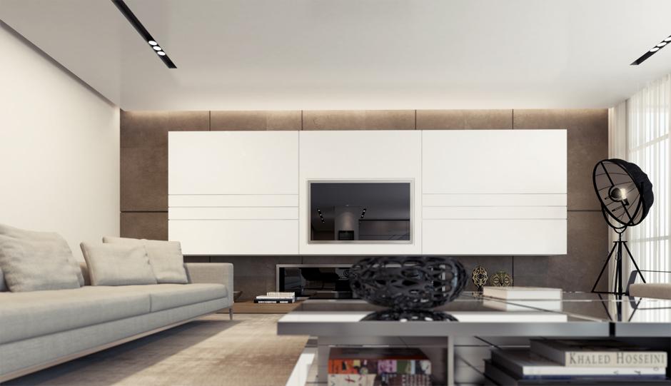 Interior design inspiration showme design for New interior design inspiration
