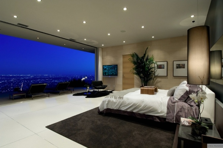 contemporary interior designs showme design