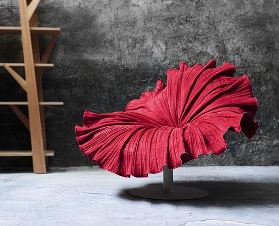 Creative Chairs | showme design