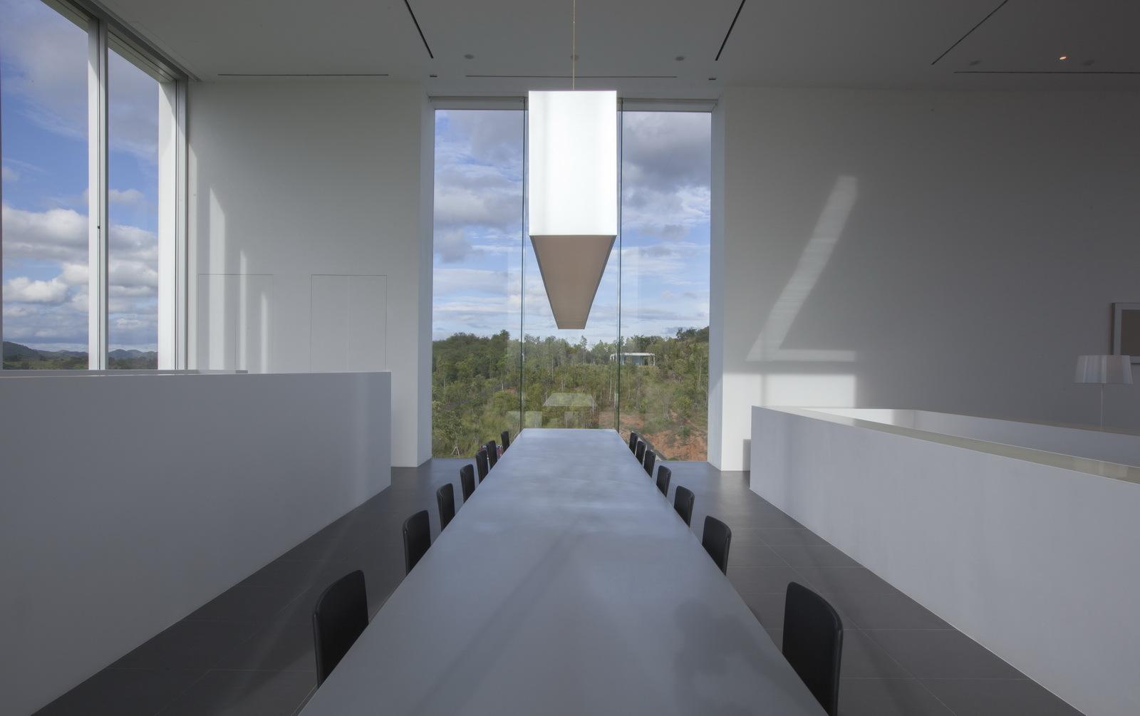 World S Longest House 150 Meter Showme Design