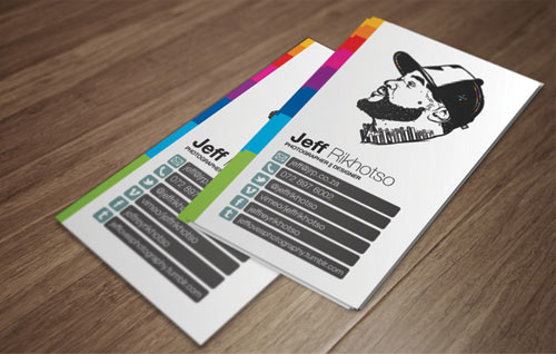 Business card inspiration showme design recent items reheart Gallery