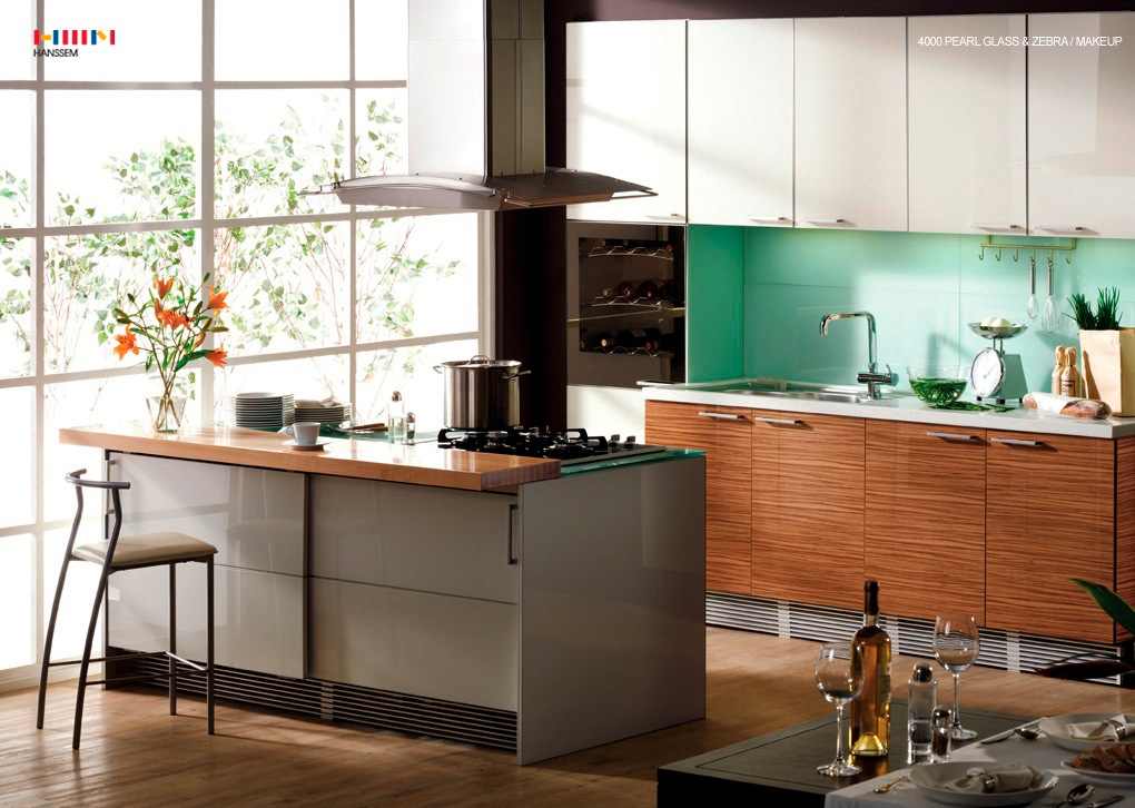 recent items kitchen island designs - Kitchen Island Designs