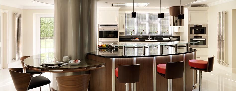 kitchen island designs showme design