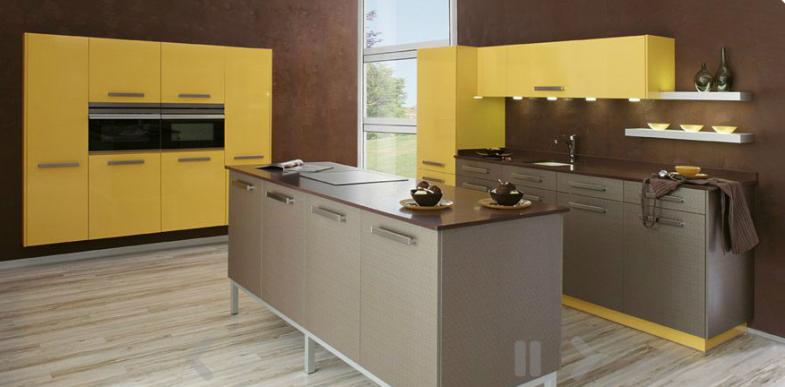 Kitchen island designs showme design for Show me some kitchen designs