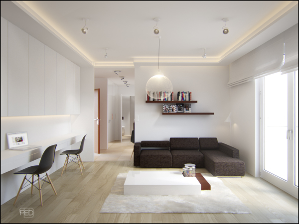 1-Lounge-home-office