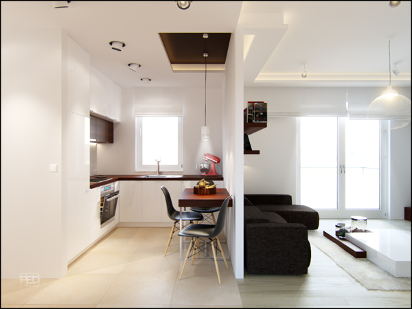3-Small-kitchen-design