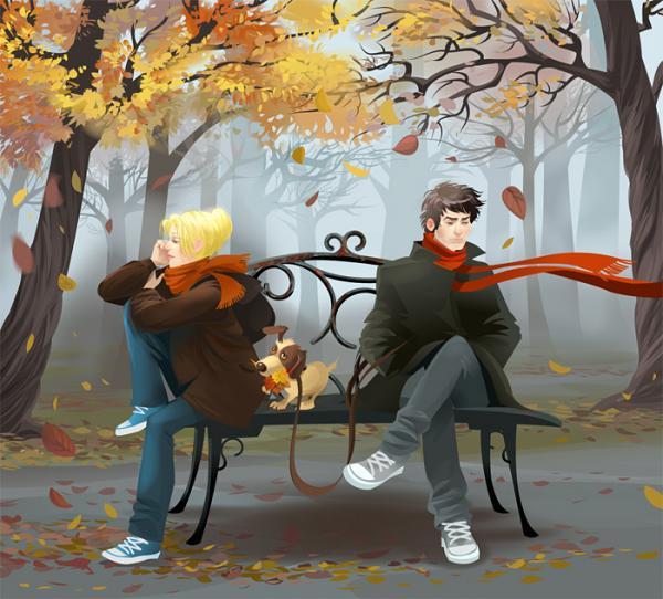 autumn_stories_by_zzanthia600_542