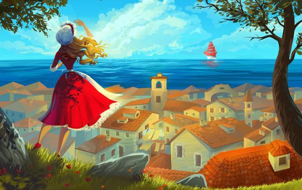 scarlet_sails_by_zzanthia600_377