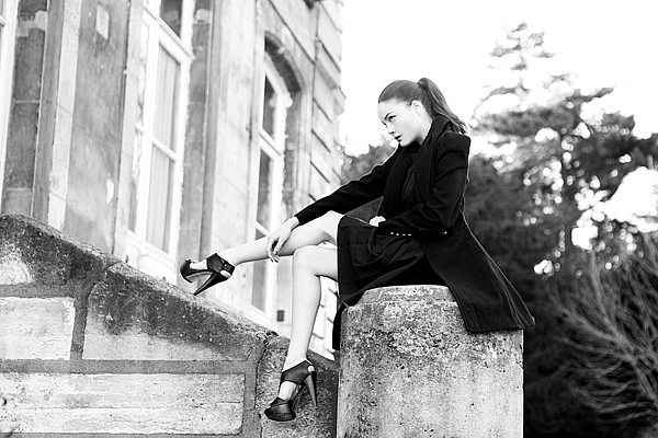 016_Solweig R Lizlow by Pauline Darley