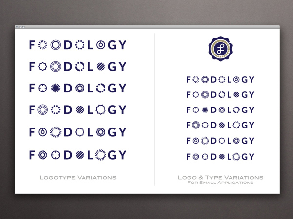 foodology2