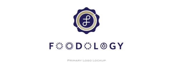 foodologytop