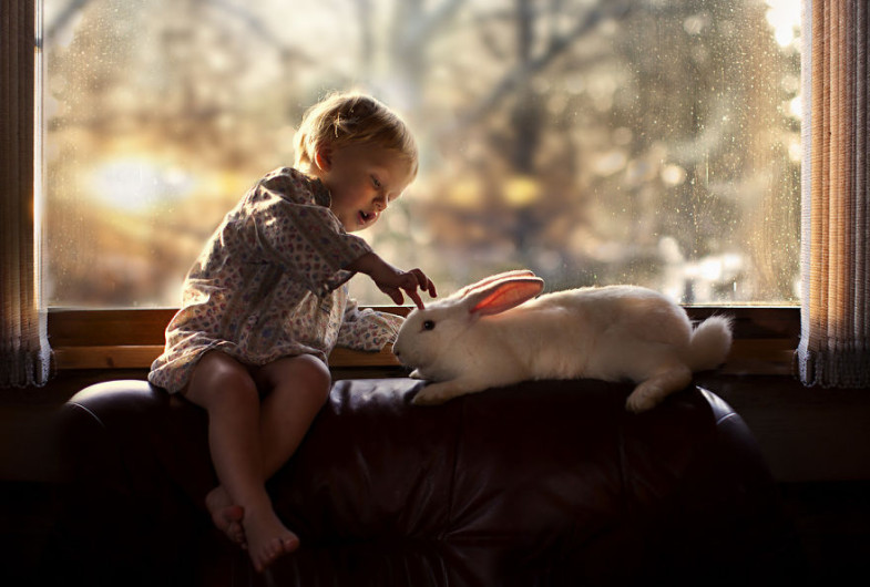 th_animal-children-photography-elena-shumilova-10