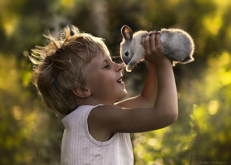 th_animal-children-photography-elena-shumilova-11