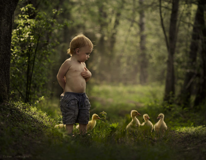 th_animal-children-photography-elena-shumilova-12