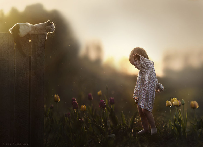 th_animal-children-photography-elena-shumilova-13