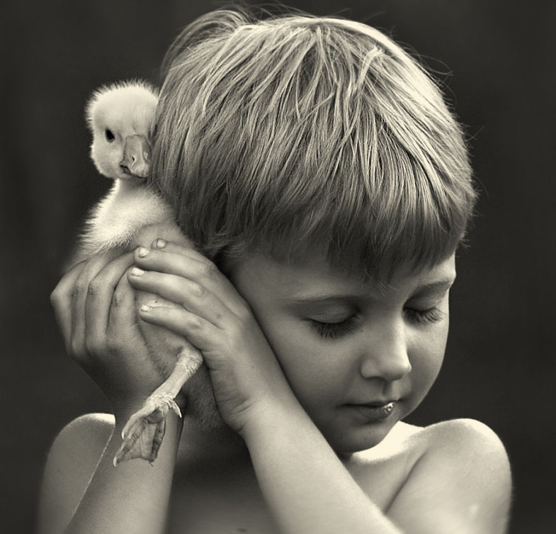 th_animal-children-photography-elena-shumilova-16