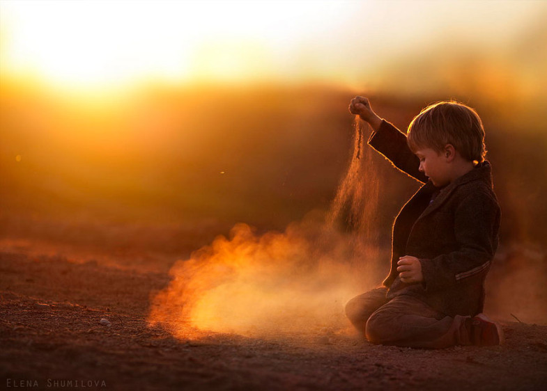 th_animal-children-photography-elena-shumilova-34