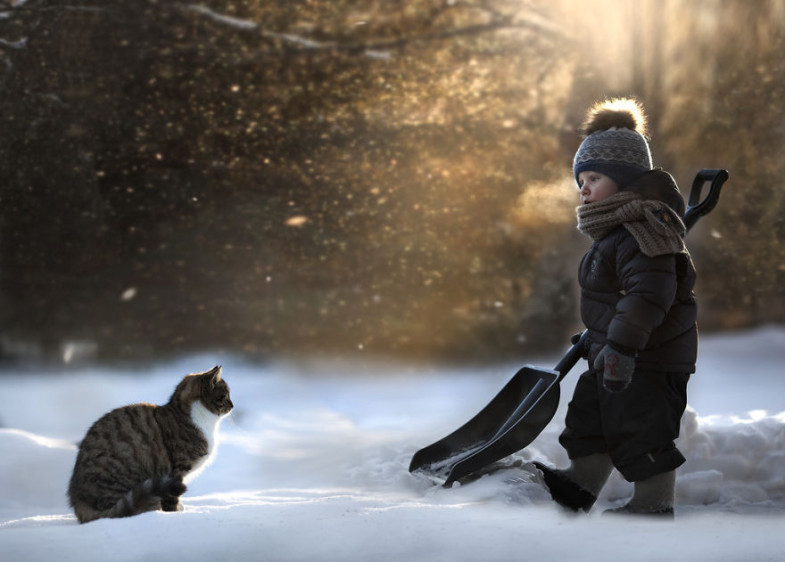 th_animal-children-photography-elena-shumilova-5