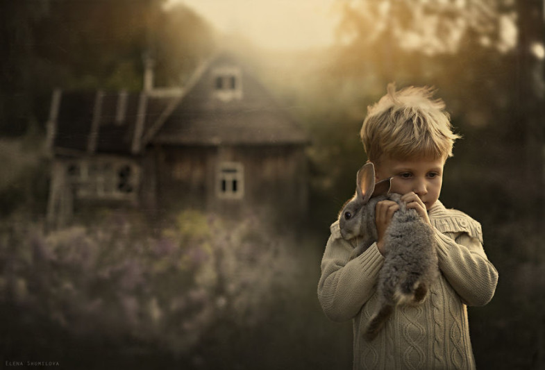 th_animal-children-photography-elena-shumilova-9