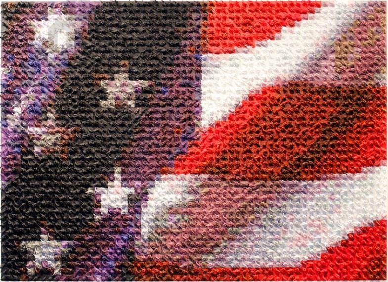 flagfinal818