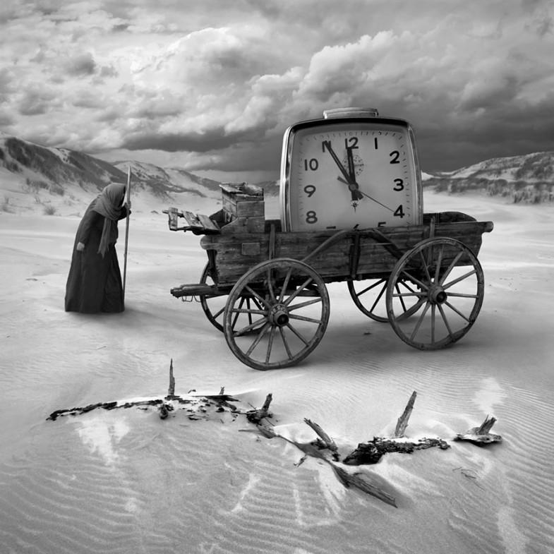 surreal-photo-manipulation-dariusz-klimczak-13