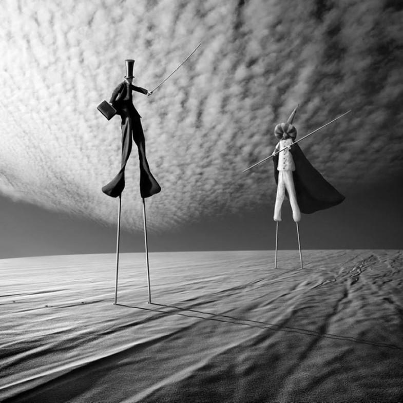 surreal-photo-manipulation-dariusz-klimczak-14