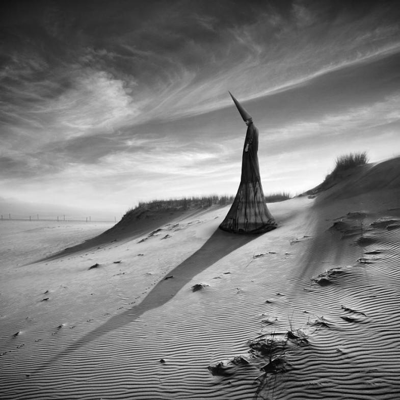 surreal-photo-manipulation-dariusz-klimczak-15
