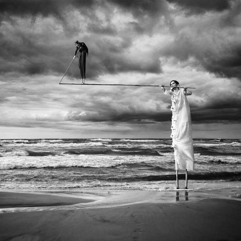 surreal-photo-manipulation-dariusz-klimczak-16