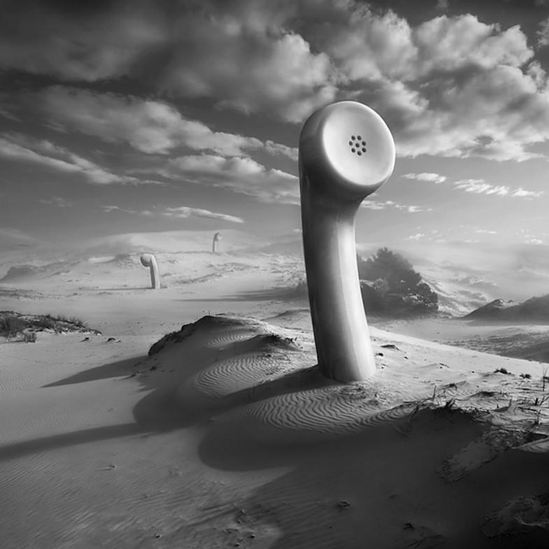 surreal-photo-manipulation-dariusz-klimczak-2