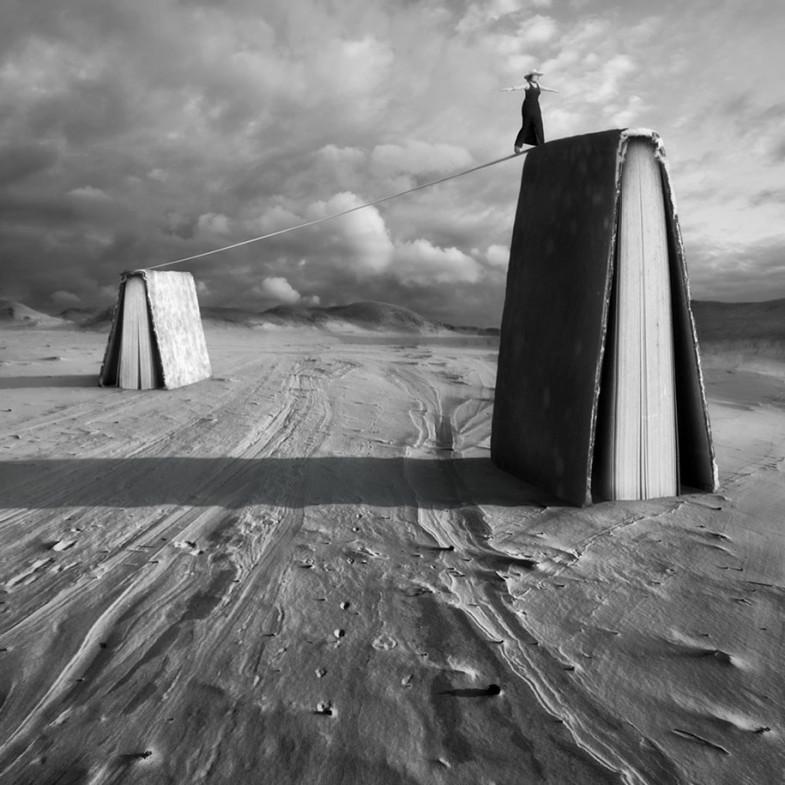 surreal-photo-manipulation-dariusz-klimczak-3