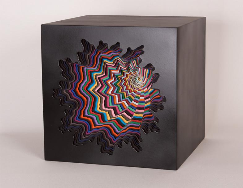 Box-4-A