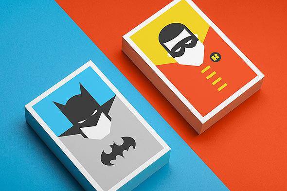 003_Superheroes