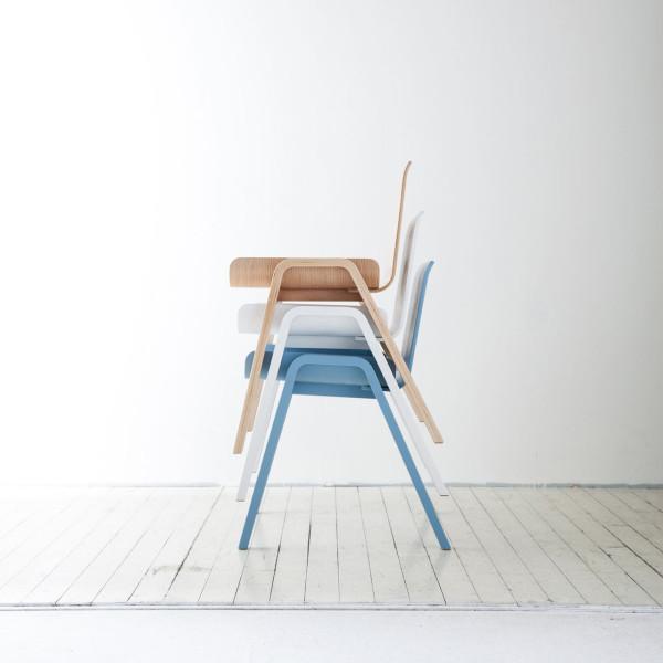 Economical-Chair-Seungji-Mun-2b