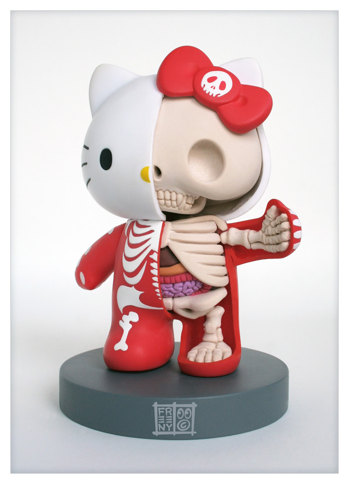 th_hello_kitty_anatomical_sculpt_by_freeny-d31w775