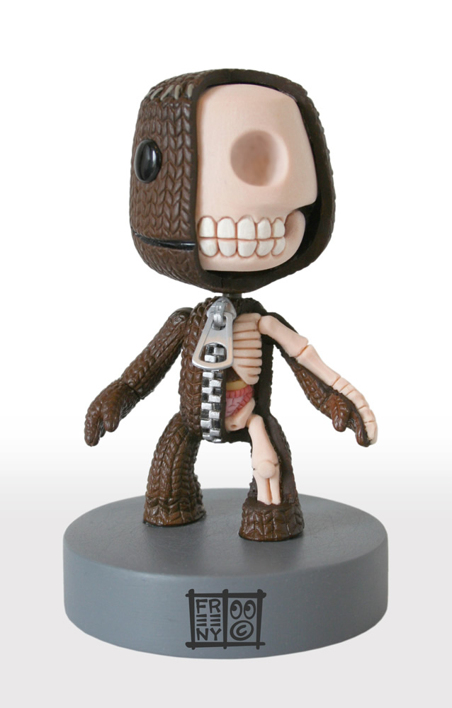 th_sackboy_anatomical_sculpt_by_freeny-d3cteco