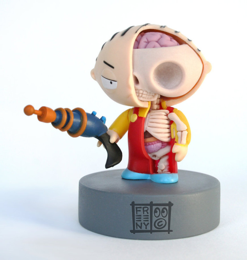 th_stewie_anatomical_sculpt_by_freeny-d35kqlt