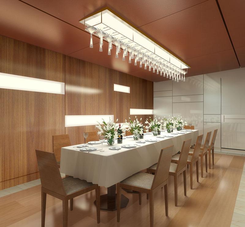 Architectural Visualisation Interiors | showme design
