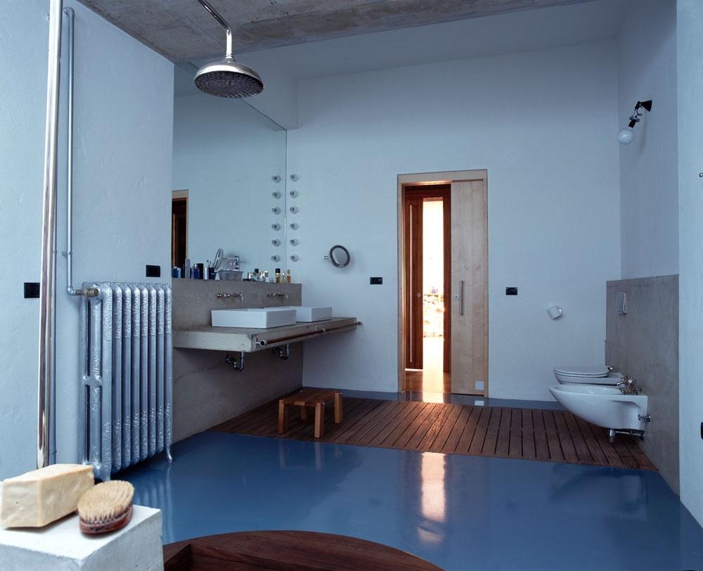 Bathroom inspiration showme design - Bathroom designs for home ...